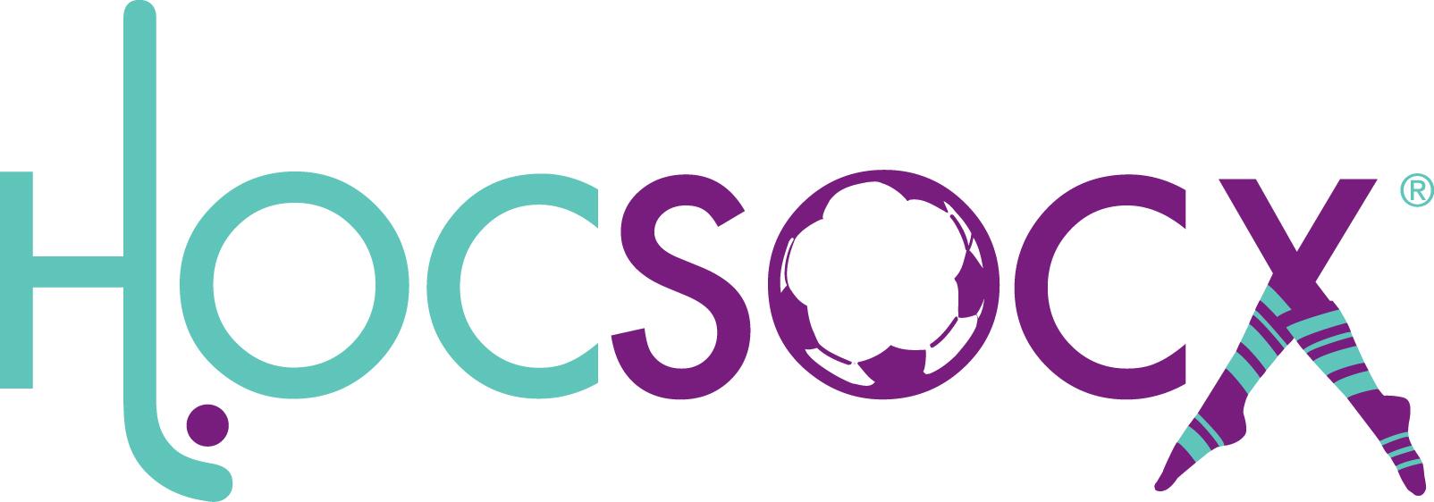 Original 2c hoc logo no tag copy