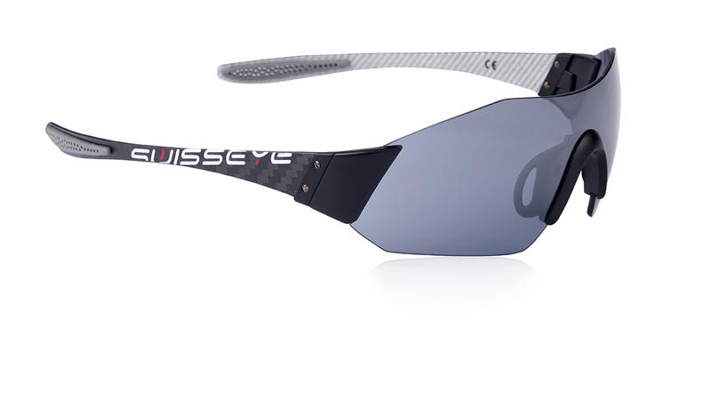 ff96dc7e0078 C-Shield Vivid S super light weight glasses with fantastic vision.