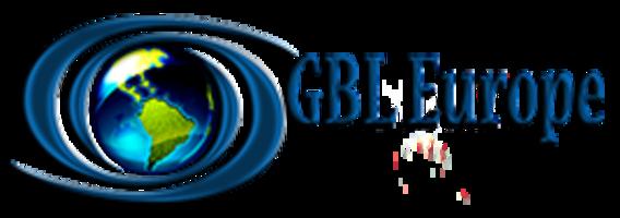 GBL Europe - GBL Europe BV